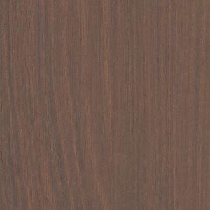 Měkký vosk - Ořech tm. - R34014, 142, 202, 367, 210,  (166)