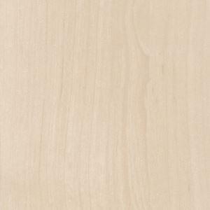 Měkký vosk - Akát - 625, 174, 254, 464, R24030, R20021 (1401277)