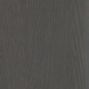 SCH ABS 350x0,8 P3215 L Sonoma čokoládová