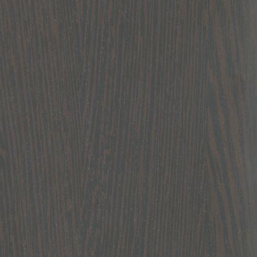 ABS X22240 LN Sonoma čokoládová