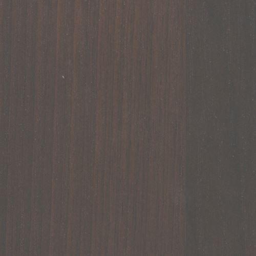 ABS S9450 OW Ořech čoko