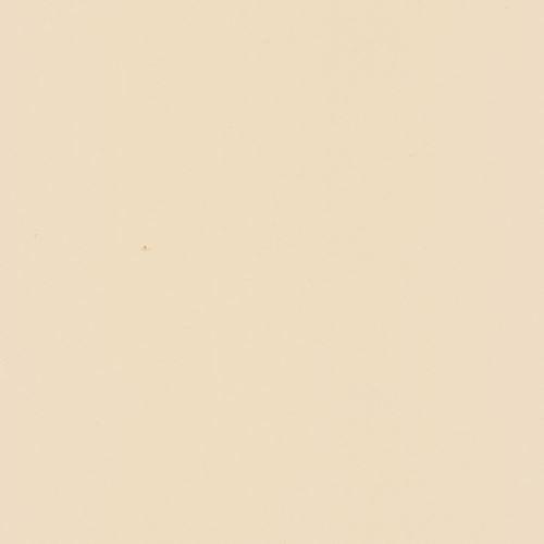 SCH ABS samolep. krytky pr. 14 S1301PE vanilka