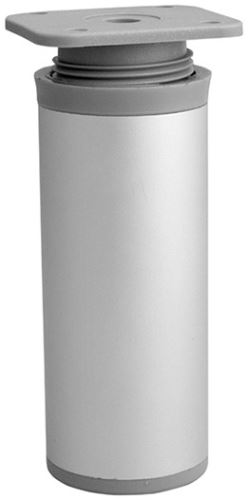 Noha DAP-77 AL pr.40mm H60G