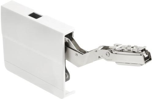 Výklop GTV TOP STAYS NEW silný + bílé krytky 48421