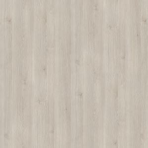 SCH ABS 22x0,5 X55006 RU Borovice Fano bílá