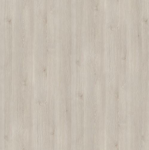 ABS X55006 RU Borovice Fano bílá