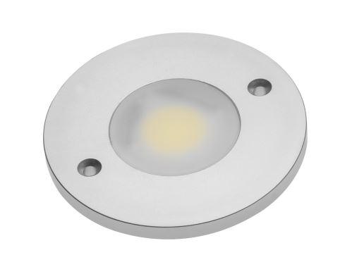 Světlo LED JOVITA 3W teplá bílá výprodej