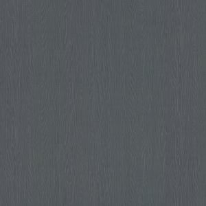 OST ABS 23x2 F73050 SM Textwood černý 045.9008. X