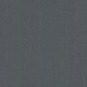 OST ABS 43x2 F73050 SM Textwood černý 045.9008. X