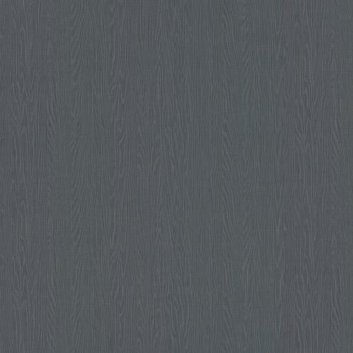 ABS F73050 SM Textwood černý 045.9008. X