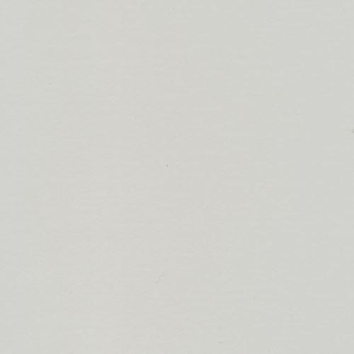 SCH ABS samolep. krytky pr. 14 S112PE šedá