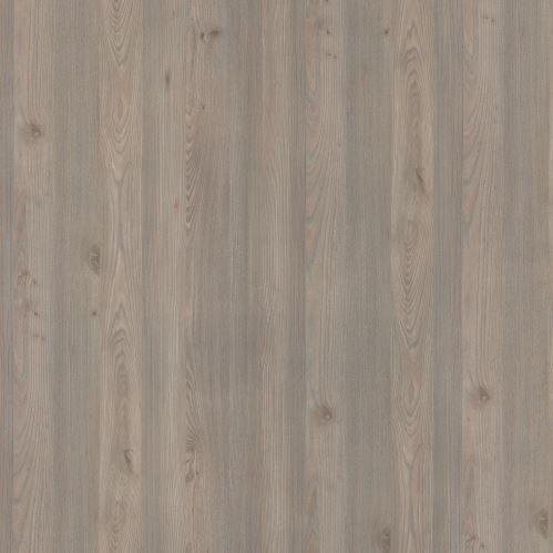 SCH ABS samolep. krytky pr. 14 X20147LN Dub nelson