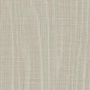 OST ABS 23x2 F73051 SM Textwood bílý 045.9004.