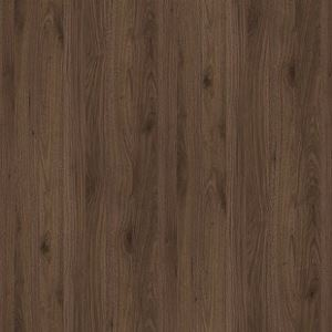 SCH ABS 22x0,8 X30135 NW Okapi ořech