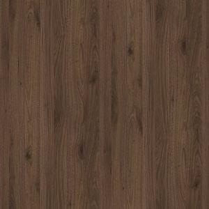 SCH ABS 22x2 X30135 NW Okapi ořech