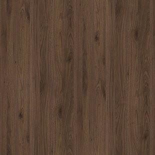 ABS X30135 NW Okapi ořech